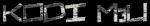 Kodi M3u